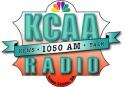 kcaa-radio-1050-am-loma-linda-logo