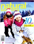 Natural Solutions_Holiday 2012_001