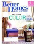 BetterHomesandGardens_1.18.13