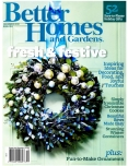 Better Homes and Gardens_12.01.12_001