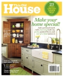ThisOldHouse_4 26 13- Cover