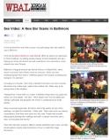 WBAL.com_7.2