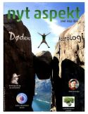 NYT ASPECKT_COVER