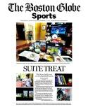 The Boston Globe_9 17 13-1