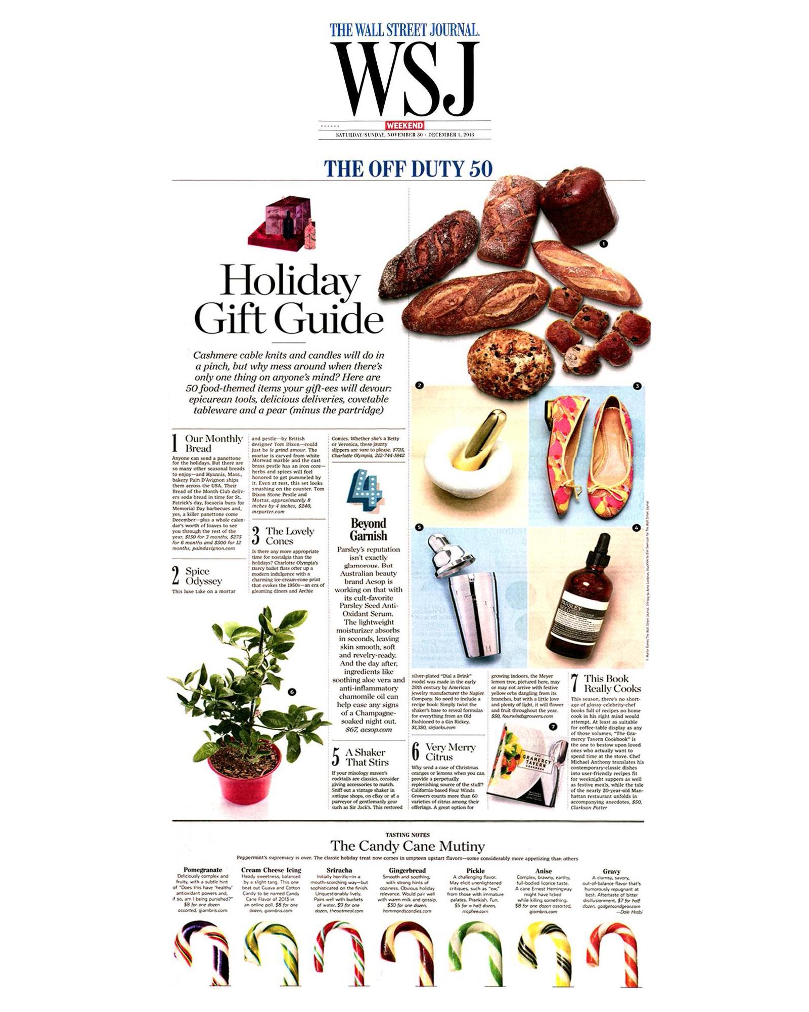 1600 x 2000 jpeg 1271kB, Blank Christmas Calendar Print/page/2 | New ...