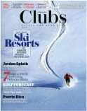 Private Clubs Magazine_Winter 2014
