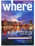 Where Orlando_January 2014