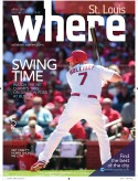 Where St. Louis Cover_March2014