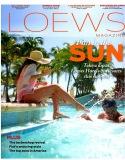 Loews Magazine Summer 2014-1