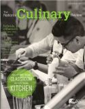 The National Culinary Review_July.August 2014