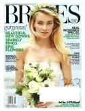 Brides PSV
