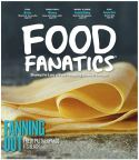 FoodFanatics_Winter2015