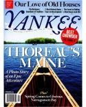 Yankee Cover_ March.April 2015